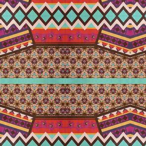 Zimbabwe_Multi_Texture