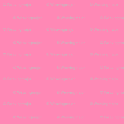 solid bubblegum pink (FF88B5)
