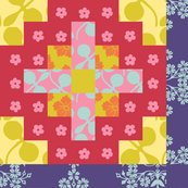Rrrfloralquiltblock-02-02_shop_thumb