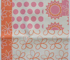 Rrrrspring_floral_cheater_quilt_block_orange_pink_white_comment_397676_thumb