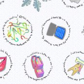 Rrrresolutions_3_shop_thumb