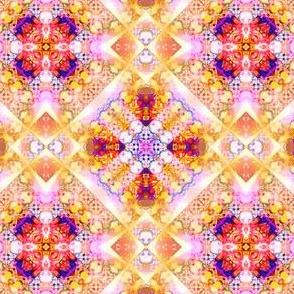 01_Prism_pt_3e