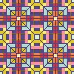 Franks Pattern