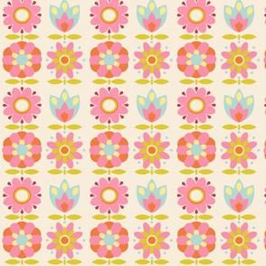 power_flower_fond_beige_M