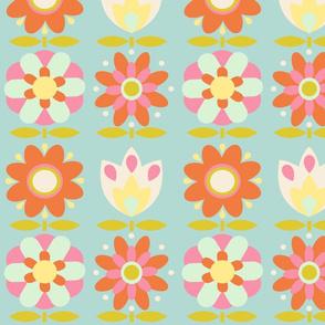 power_flower_fond_aqua_L