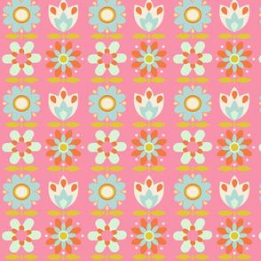 power_flower_fond_rose_M