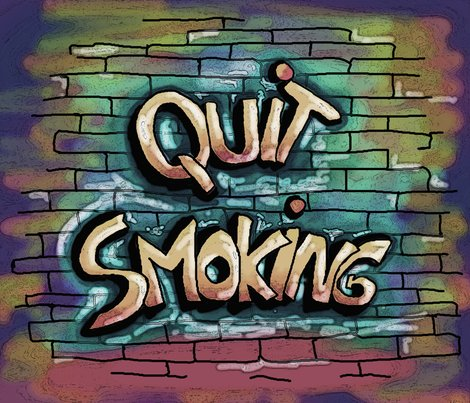 Rrrrquit_smoking_yard_4_in_one_paysmage_shop_preview
