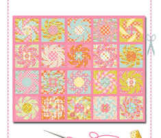 Rrrspring_floral_cheater_quilt_block_comment_394334_thumb
