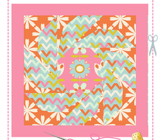Rrrspring_floral_cheater_quilt_block_comment_394337_thumb