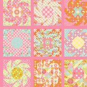 Spring_floral_cheater_quilt_block_l_shop_thumb