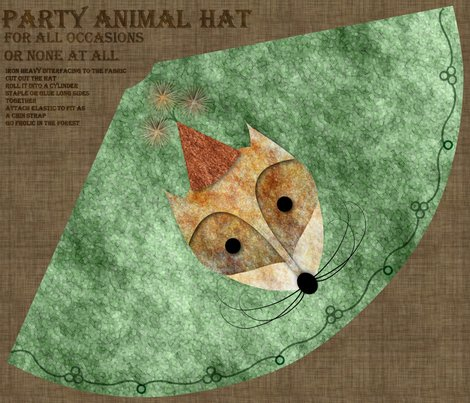 Rparty_animal_hat_for_all_occasions_by_vo-01_shop_preview