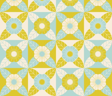 Rrcheater-floral-2-spoonflower_shop_preview