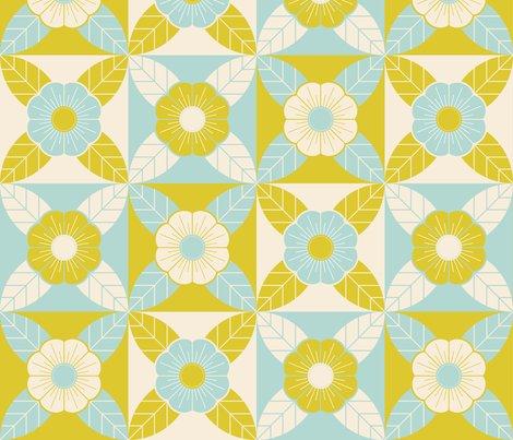 Rrcheater-floral-2-spoonflower_shop_preview