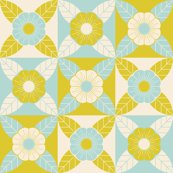 Rrcheater-floral-2-spoonflower_shop_thumb