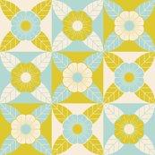 Rrrcheater-floral-2-spoonflower_shop_thumb