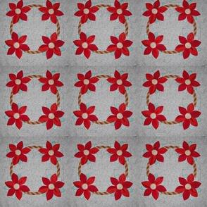 spoonflower_challenge-ed
