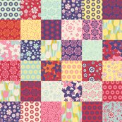 Rrrcheaterquilt_shop_thumb