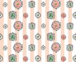 Nurseryfabricsmallscale-01_thumb