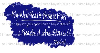 Reach_4_the_Stars1