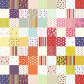 Rrrspring_cheater_quilt2_shop_thumb