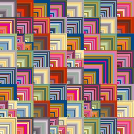 Rcorner_stripe_combo_shop_preview
