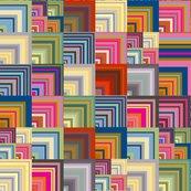 Rrrcorner_stripe_combo_shop_thumb