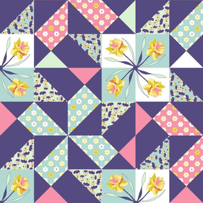 24_inch_limited__floral_daff_off_4