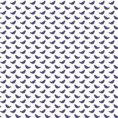 Purplebirds_shop_thumb