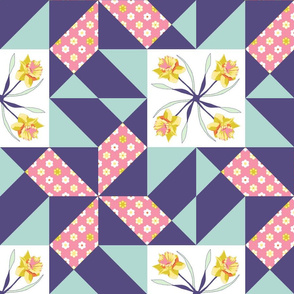 12_inch_pinwheel_floral_daf_reverse_off_flower_2l