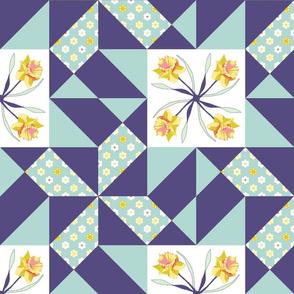 12_inch_pinwheel_floral_daf_reverse_off_flower_2m