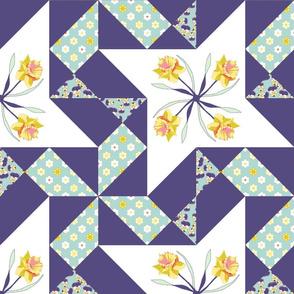 12_inch_pinwheel_floral_daf_reverse_off_flower_2q