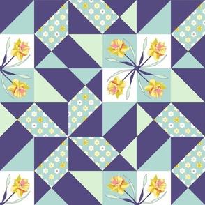 12_inch_pinwheel_floral_daf_reverse_off_flower_2v