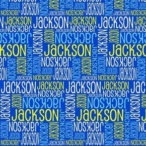 bluesyellowwhiteJackson