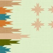 SouthWest_Blanket_03