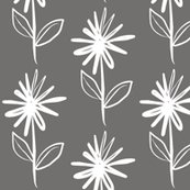 Rgrey_white_flower_stem._shop_thumb