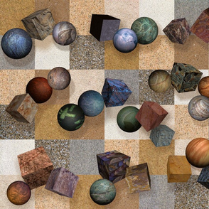 Euclidean_Pebbles_on_a_Cartesian_Beach_3