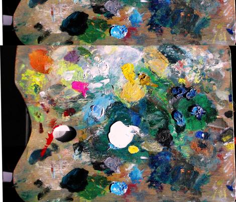 Palette 4