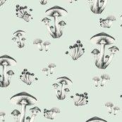 Rforest_floor_washedgreen_shop_thumb