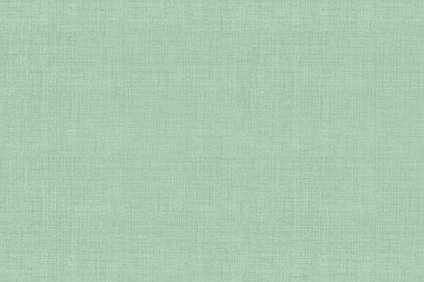 Rlinen_softeucalyptus_shop_preview