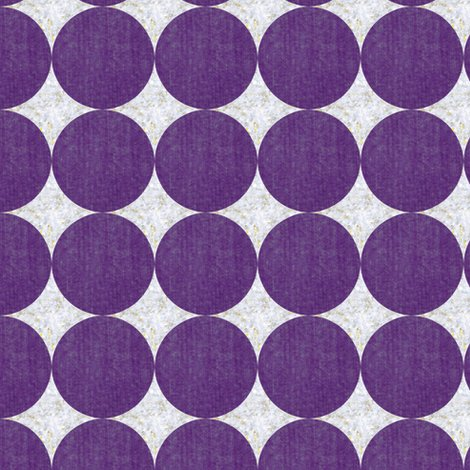 Platinum_and_orchid_sparkle_dots_wo_shadow_shop_preview