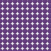 Platinum_and_orchid_sparkle_dots_wo_shadow_shop_thumb