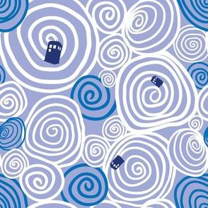 Timey Wimey - Blu - 03 - vortex