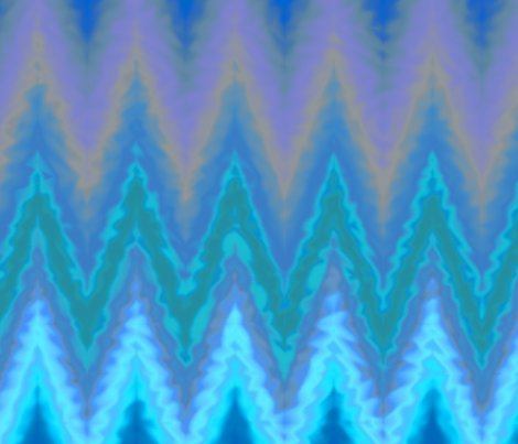 Tie-dye-chevron2_shop_preview