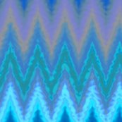 Tie-dye-chevron2_shop_thumb