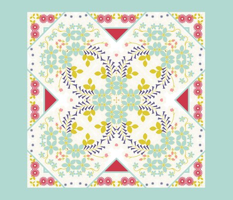 Rrspring_cheater_quilt_block_embroidered_knot_garden_shop_preview