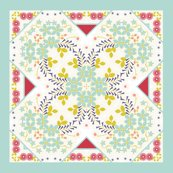 Rrspring_cheater_quilt_block_embroidered_knot_garden_shop_thumb