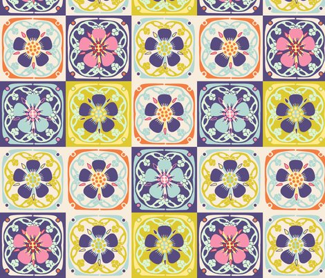 Rflower_quilt_crp_shop_preview