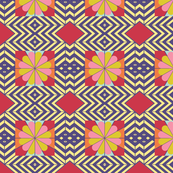 Quilt-That-SpringPallette-5