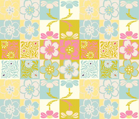 Rfloral_quilt_v6_shop_preview
