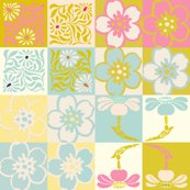 Rfloral_quilt_v6_shop_thumb